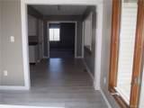 937 Bischoff Road - Photo 30