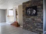 937 Bischoff Road - Photo 31