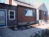 937 Bischoff Road - Photo 5