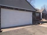 937 Bischoff Road - Photo 6