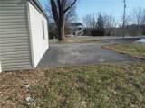 937 Bischoff Road - Photo 69