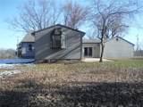 937 Bischoff Road - Photo 7