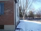 937 Bischoff Road - Photo 70