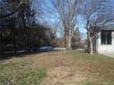 937 Bischoff Road - Photo 74