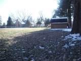937 Bischoff Road - Photo 76