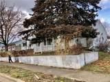 1810 Rutland Avenue - Photo 31