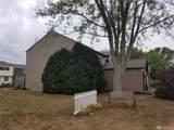 6262 Pheasant Hill Road - Photo 3