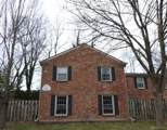 61 Winchester Place - Photo 1