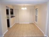 61 Winchester Place - Photo 10