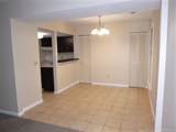 61 Winchester Place - Photo 11
