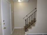61 Winchester Place - Photo 16