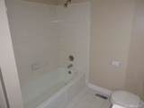 61 Winchester Place - Photo 18