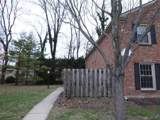 61 Winchester Place - Photo 2