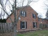 61 Winchester Place - Photo 24