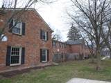 61 Winchester Place - Photo 25