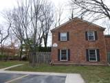 61 Winchester Place - Photo 26