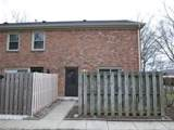 61 Winchester Place - Photo 4