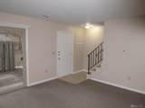 61 Winchester Place - Photo 6