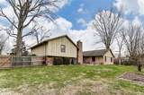 1140 Rustic Run Road - Photo 38