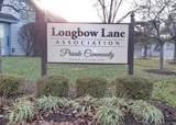 1628 Longbow Lane - Photo 2