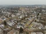 450 Lindenwood Road - Photo 33