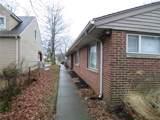 2330 Shroyer Road - Photo 1