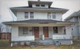 924-926 Five Oaks Avenue - Photo 1