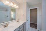8100 Cherry Birch Drive - Photo 13
