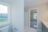 8100 Cherry Birch Drive - Photo 15