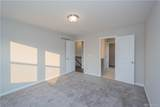 8100 Cherry Birch Drive - Photo 17