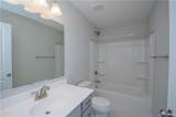 8100 Cherry Birch Drive - Photo 20
