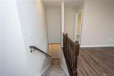 8100 Cherry Birch Drive - Photo 23