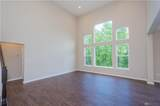 2076 Silver Linden Drive - Photo 12