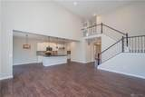 2076 Silver Linden Drive - Photo 14