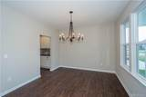 2076 Silver Linden Drive - Photo 15