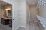 2076 Silver Linden Drive - Photo 22
