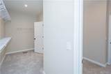 2076 Silver Linden Drive - Photo 23