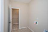 2076 Silver Linden Drive - Photo 24