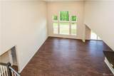 2076 Silver Linden Drive - Photo 25
