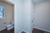 2076 Silver Linden Drive - Photo 32