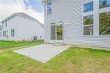 2076 Silver Linden Drive - Photo 39