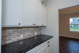 2076 Silver Linden Drive - Photo 5