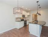 2076 Silver Linden Drive - Photo 9