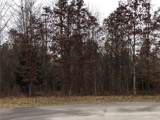 260 Hidden Forest Court - Photo 2