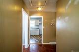 1625 Wagner Avenue - Photo 4