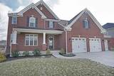 3606 Crowtrack Drive - Photo 2