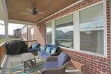 3606 Crowtrack Drive - Photo 38