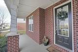 3606 Crowtrack Drive - Photo 4