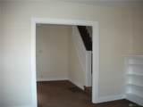 701-703 Pritz Avenue - Photo 10