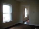 701-703 Pritz Avenue - Photo 11